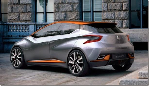 Nissan-Micra-4
