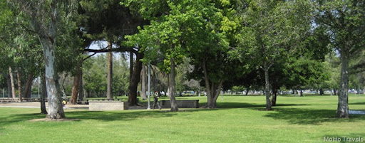 Arcadia Park (1)