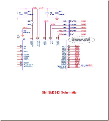 smism324xschematic