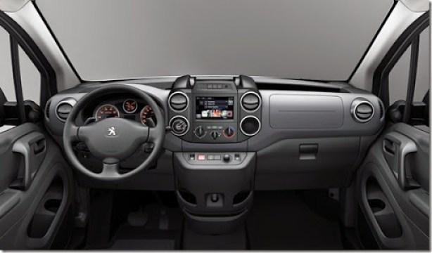 Peugeot-Partner-Van-4