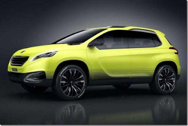 Peugeot-2008-04