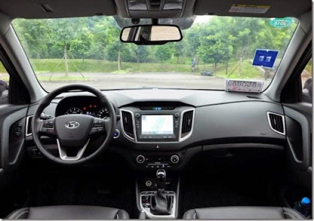 Production-Hyundai-ix25-images-dashboard