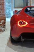 Pininfarina-Sergio-Barchetta-44