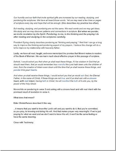 Prayer_Page_2