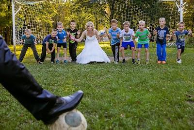 porocni-fotograf-wedding-photographer-poroka-fotografiranje-poroke- slikanje-cena-bled-slovenia-ljubljana-bled-hochzeitsfotografho (118).jpg