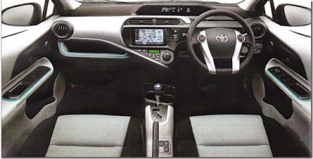 Toyota-Prius-C-Csp-R-7