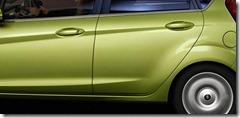 Ford-Fiesta_2011_1600x1200_wallpaper_04