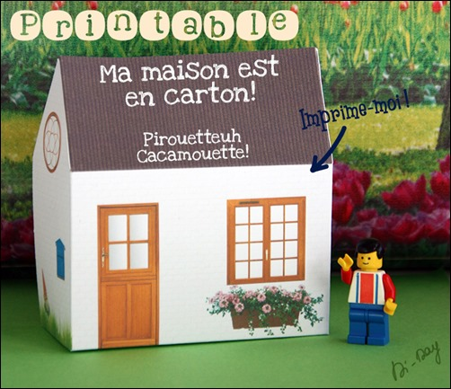 DollHouse_Di-Day_Printable