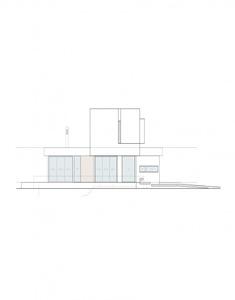 plano-casas-fachada-lateral