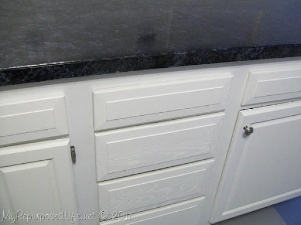 Giani Granite 187