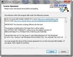 usb-unoversal-installer