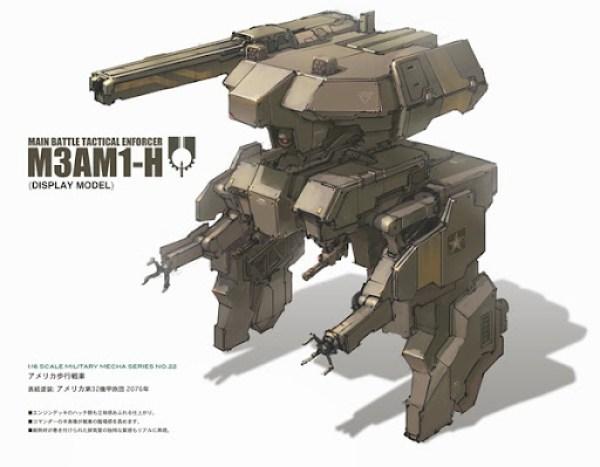 m3am1_heavy_assault_mech_by_progv-d58al18