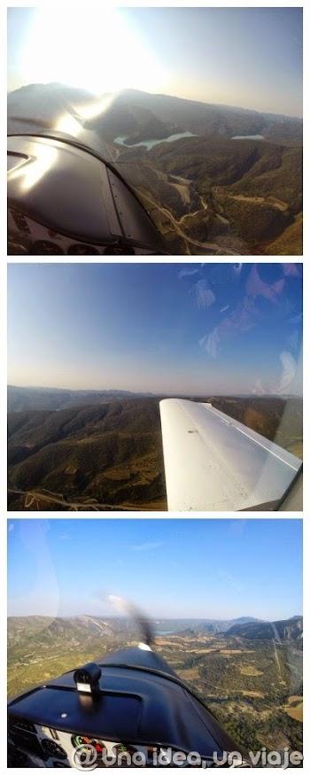 ager-parapente-avioneta-unaideaunviaje.com-4.jpg