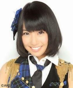 250px-2012年AKB48プロフィール_増田有華.jpg