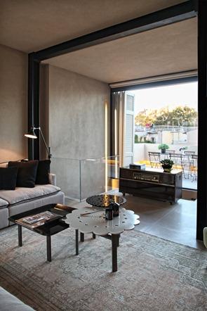 Mesa-de-diseño-moderno