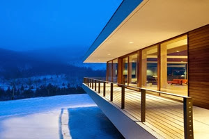 arquitectura-Casa-minimalista-lineal-Studio-B-Architects