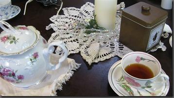 tea party on the go 099