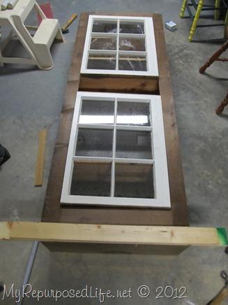 repurposed Window Cabinet (21)