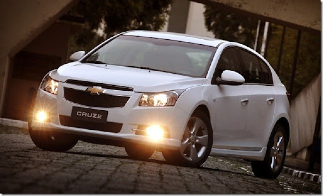 Chevrolet Cruze Sport6 (8)[2]