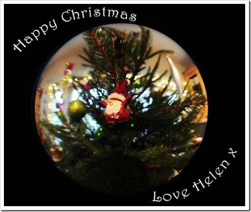 christmas card 2012 copy