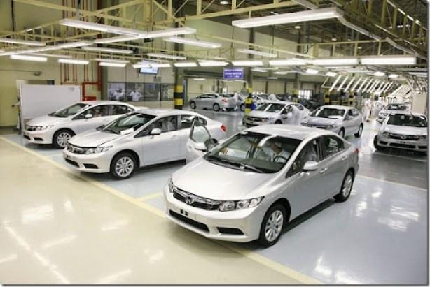 fabrica-honda-automoveis-brasil-120