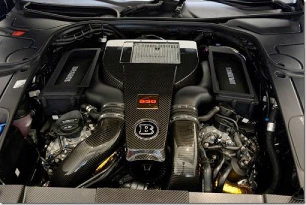 brabus-850-s-coupe-26