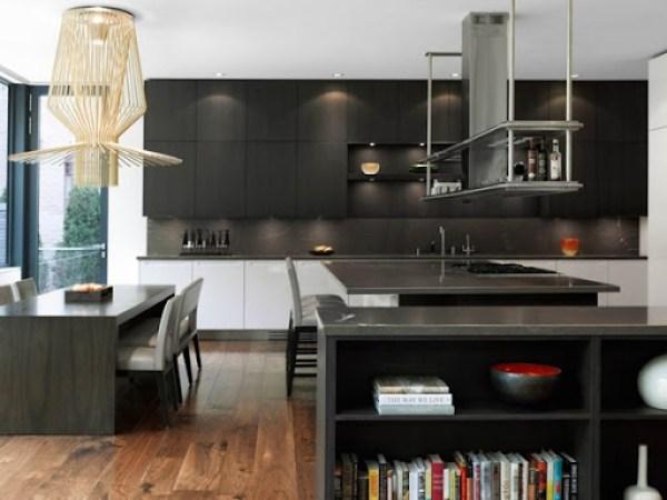 arquitectura-interior-cocina-integrada