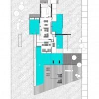 Plano-vivienda-minimalista