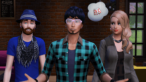 ts4_e3_hipsters_alt_pres_hero.png
