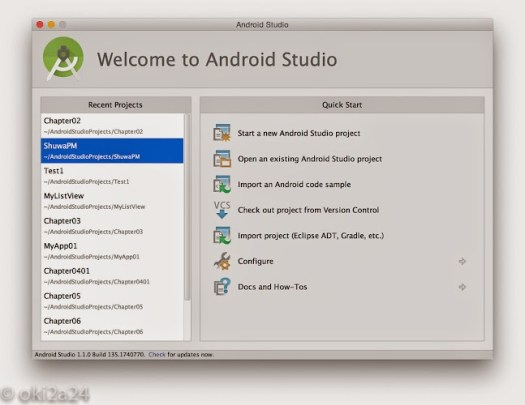 how-to-delete-project-of-android-studio1.jpg