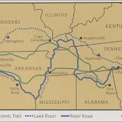 Trail_of_tears_map_NPS.jpg