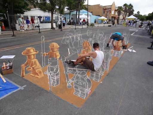 sarasota-chalk-festival-1