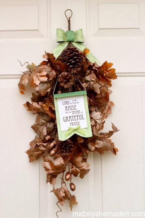 8 Thankful-Praise-Door-Hanging7-682x1024