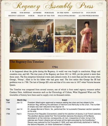 TheRegencyEraTimeline-2012-05-29-06-57.jpg