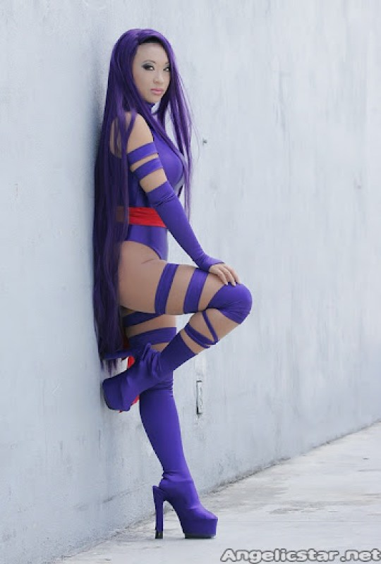 Psylocke___Uncanny_X_Men_by_yayacosplay