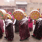 monks walking with drums (1).JPG