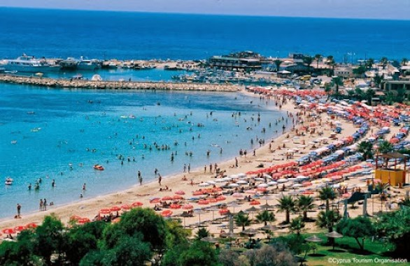 Cyprus_Agia_Napa_Beach_1_lrg