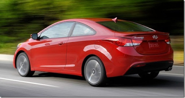 Hyundai-Elantra_Coupe_2013_1280x960_wallpaper_06