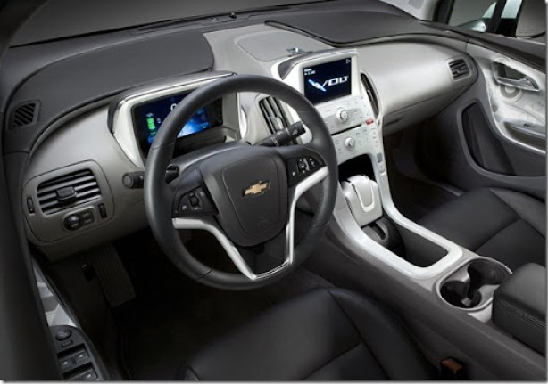 Chevrolet-Volt_2011_1600x1200_wallpaper_7b