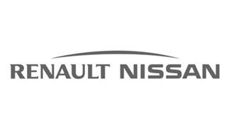 renault-nissan-lg