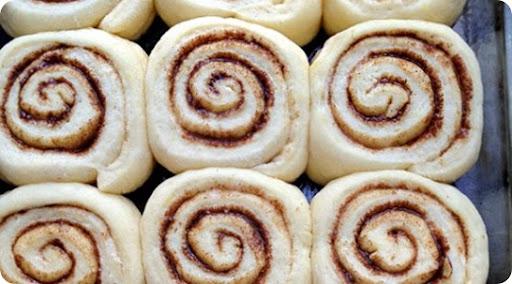 cinnamon-rolls-crop-470x260