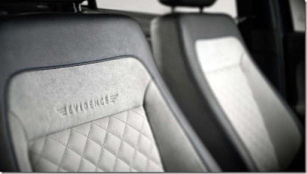 VW-Voyage-Evidence-03