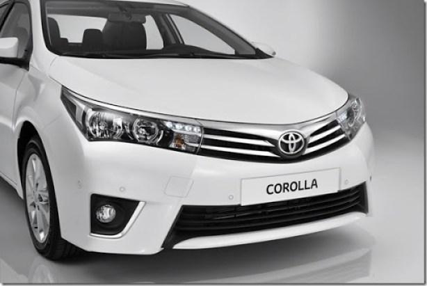 New-Toyota-Corolla-EU-19[3]
