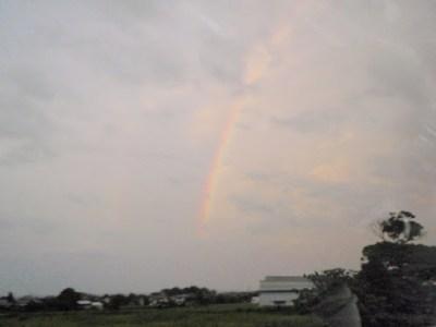 大分旅行20110718_89.JPG