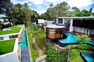 diseño-casa-Screen-K2LD-Architects