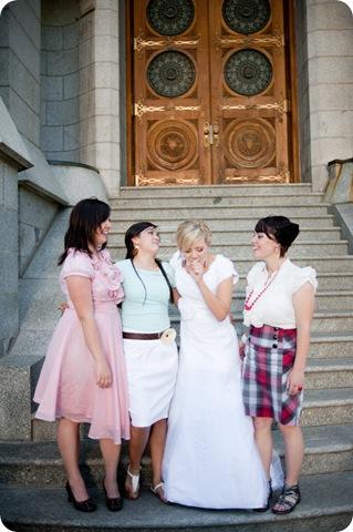 lex&brian-weddingday-218
