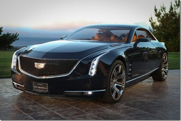 2013-Cadillac-Elmiraj-Concept-21[2]