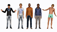the-sims-3-diesel_9_20120622_1550470628.png
