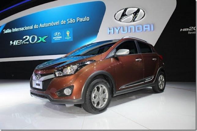 Hyundai HB20X (1)[3]
