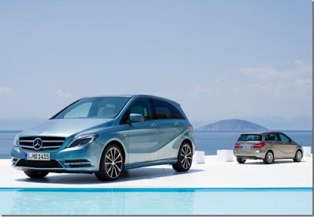 Mercedes-Benz-B-Class_2012_1600x1200_wallpaper_18